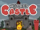Wicked Castle