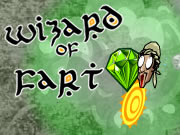 Wizard Of Fart