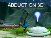 Abduction 3d
