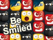 Be Smiled