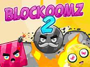 Blockoomz 2