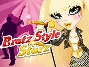Bratz Style Starz