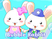 Bubble Rabbit