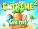 Carrot Fantasy Extreme 2