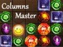 Columns Master