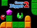Crazy Digger 2