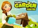 Eliza'S Garden Centre