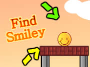 Find Smiley