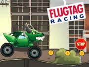 Flugtag Racing