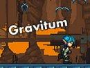 Gravitum
