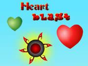 Heart Blaster