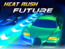 Heat Rush Future