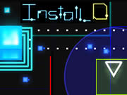 Install-D