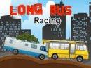 Long Bus Racing