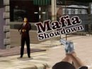 Mafia Showdown
