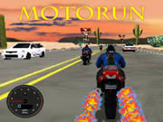Bike Game Online Play Motorun