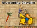 Neverending Chevalier