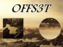 OFFS3T