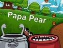 Papa Pear