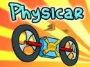 Physicar