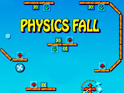 Physics Fall
