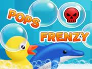 Pops Frenzy