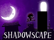 Shadowscape