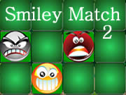 Smiley Match 2