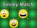 Smiley Match