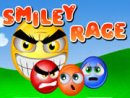 Smiley Race