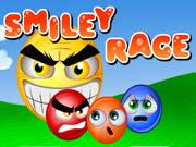 Smiley Race