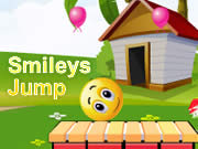 Smileys Jump