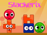 Stackerix