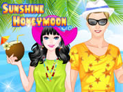 Sunshine Honeymoon