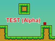 TEST (Alpha)