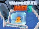 Unfreeze me! 3