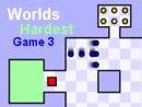Worlds Hardest Game 3