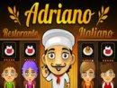 Adriano Ristorante Italiano