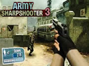 Army Sharpshooter 3