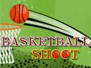 Basket shoot