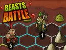 Beasts Battle