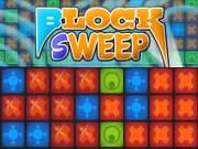 Block Sweep