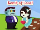 Bomb of Love