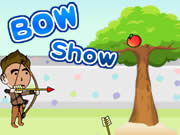 Bow Show