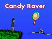Candy Raver