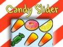 Candy Slicer