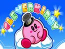 Clever Kirby