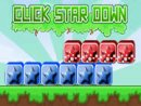 Click Star Down