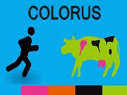 Colorus