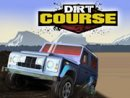 Dirt Course